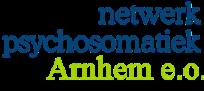 Netwerk Psychosomatiek Arnhem e.o
